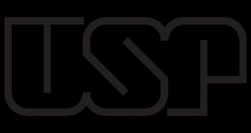 usp-logo-png